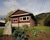 3 Bedrooms Bedrooms, ,1 BathroomBathrooms,Villa,For Sale,1008