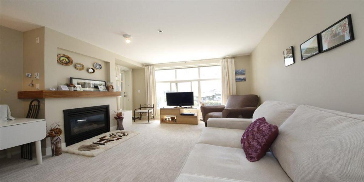 1 Bedroom Bedrooms, ,1 BathroomBathrooms,Apartment,For Sale,1013