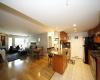 1212 Main, Squamish, 2 Bedrooms Bedrooms, ,2 BathroomsBathrooms,Apartment,For Sale,Aqua,Main,1020